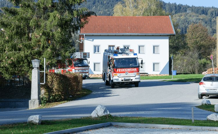 20181022 Hfk Feuerwehruebung 005