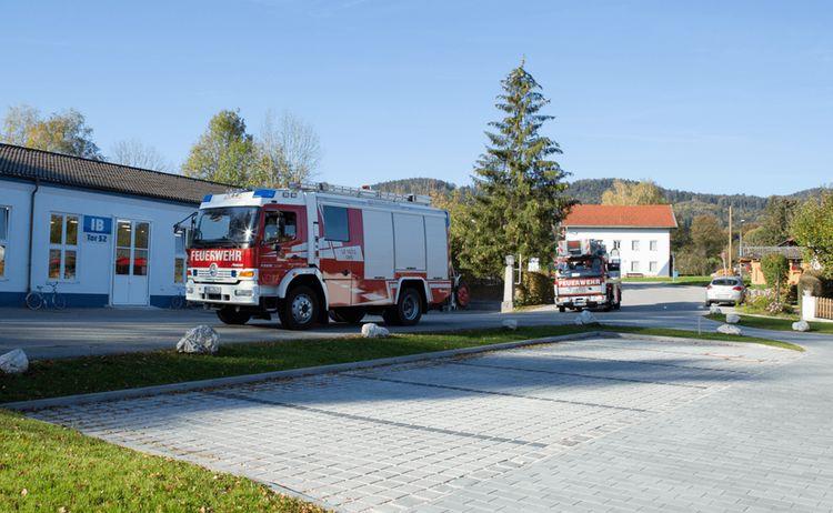 20181022 Hfk Feuerwehruebung 007
