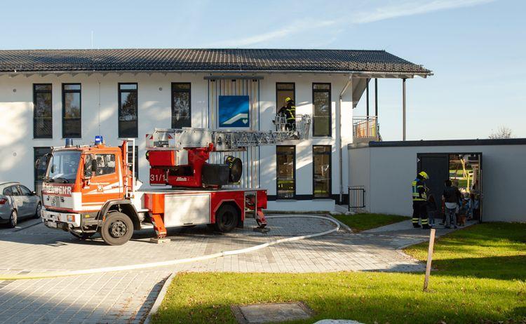 20181022 Hfk Feuerwehruebung 035