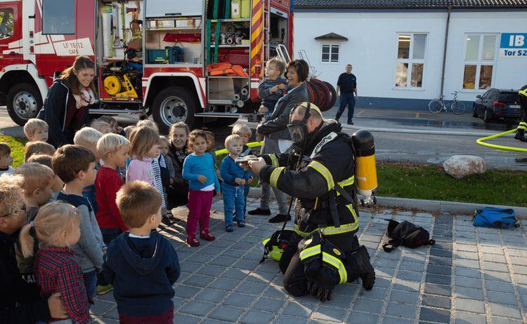 20181022 Hfk Feuerwehruebung 088