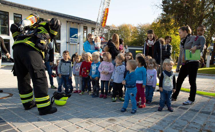 20181022 Hfk Feuerwehruebung 103