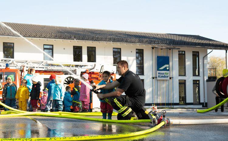 20181022 Hfk Feuerwehruebung 193