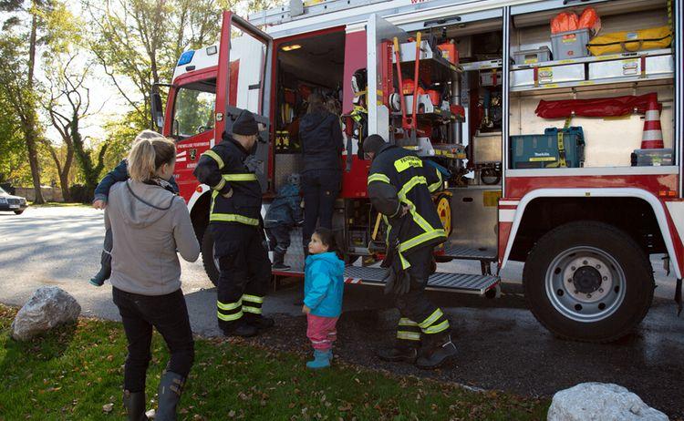 20181022 Hfk Feuerwehruebung 213
